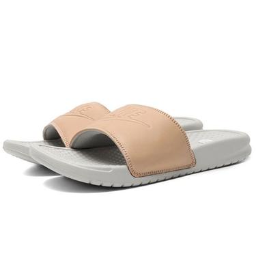 耐克 NIKE女鞋 运动拖鞋AO4642-200