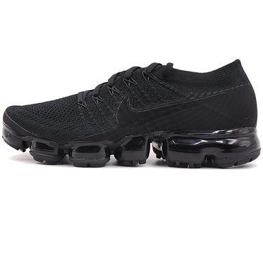 耐克 NIKE男子女子限定款AIR MAX全掌气垫缓震透气跑步鞋849558-011