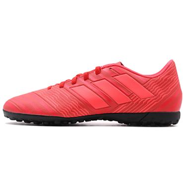阿迪达斯 Adidas 男鞋足球鞋运动鞋 CP9060