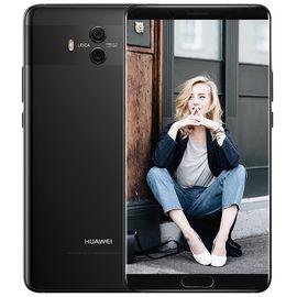 华为 HUAWEI Mate 10 移动联通电信4G手机 双卡双待