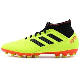 阿迪达斯 adidas 新款 男子 足球系列 PREDATOR 18.3 AG 足球鞋 BB7748