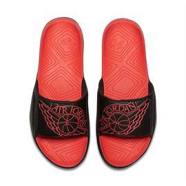 耐克 男鞋2018夏季乔十一复活节AJ11篮球JORDAN运动拖鞋AA2517