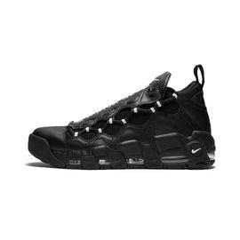 耐克 鞋Nike Air More Money运动鞋皮蓬金钱 洛杉矶篮球鞋休闲鞋AJ2998