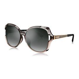 暴龙 BOLON 2018新款太阳镜明星同款潮流时尚墨镜女个性眼镜BL5018