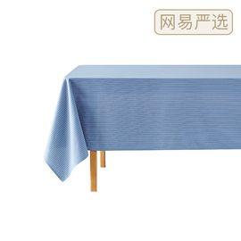 网易严选 日式简约桌布