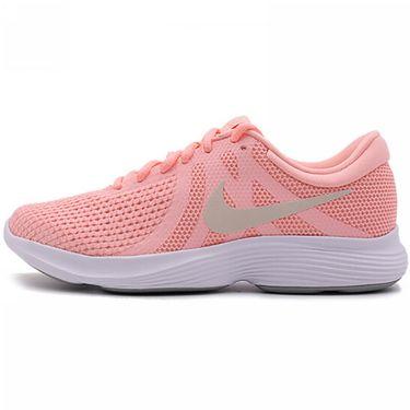 耐克 NIKE女鞋夏季新款REVOLUTION 4女子跑步鞋908999-602