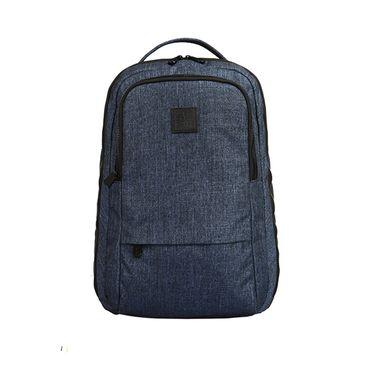 Inuk 城市生活系列GRANITE男女商务休闲14英寸双肩包电脑包