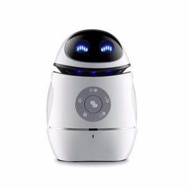 荣事达 好帅智能云教育机器人二蛋Q6 早教机英语学习机国学儿童陪护正版音乐播放机