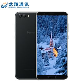 honor/荣耀 【多仓发货】荣耀 V10  全网通4G全面屏游戏手机 赠壳+膜+二合一数据线