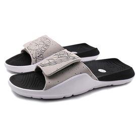耐克 NIKE 夏季新款男子JORDAN HYDRO 7乔丹拖鞋休闲鞋凉鞋沙滩拖鞋AA2517-004