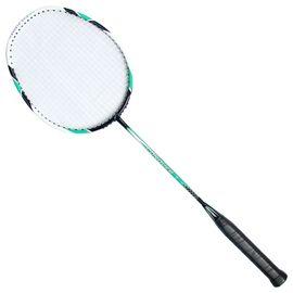 Crossway/克洛斯威 羽毛球拍 全碳素纤维男女羽拍训练比赛 2支装  C1-C9