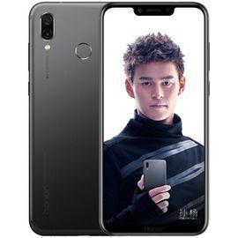 华为 荣耀Play 全网通版 6G+64GB 移动联通电信4G全面屏游戏手机 双卡双待 荣耀play