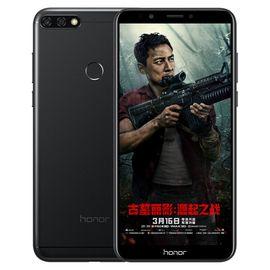 华为荣耀 (HUAWEI)畅玩7C 3GB+32GB  全网通移动联通电信4G手机
