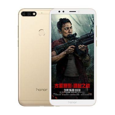 华为荣耀 畅玩7C 3GB+32GB全网通  移动联通电信4G手机