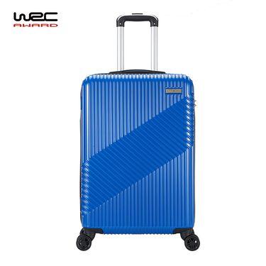 WRC 2018时尚个性万向轮拉杆箱行李箱旅行箱登机箱 W-Z007