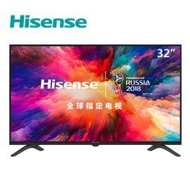 海信 Hisense/海信 HZ32E35A 32英寸高清智能WIFI网络平板液晶电视机