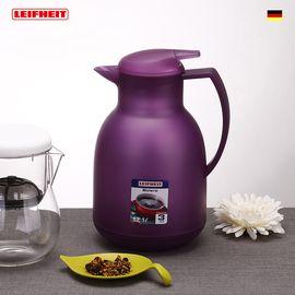 LIKUAI/利快 Leifheit德国家用保温壶 暖壶欧式热水瓶 真空银离子隔热