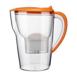 沁园 净水壶过滤水壶净水器家用直饮自来水过滤净水杯便携式滤水器 QB-CT-101D