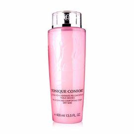 兰蔻 【预售】 Lancôme  清莹柔肤化妆水 粉水 400ml 美国进口 洋码头