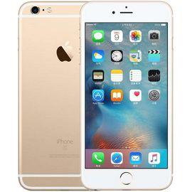 Apple   苹果 iPhone 6splus 32GB 128G 移动联通电信4G 全网通手机