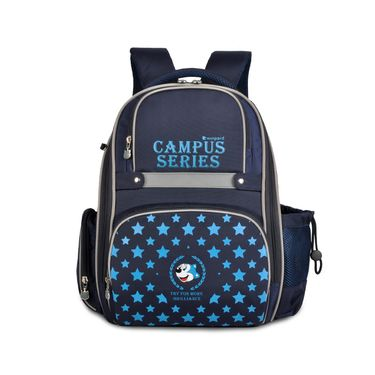 Winpard/威豹 CAMPUS SERIES时尚双肩包 OF008-GAS2319