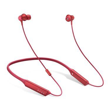 FIIL 随身星 Driifter  入耳式 蓝牙无线耳机 脖挂式 手机耳机 磁吸 带麦可通话