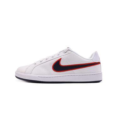 耐克 Nike男鞋2018新款Court Royale运动鞋休闲板鞋AA2156