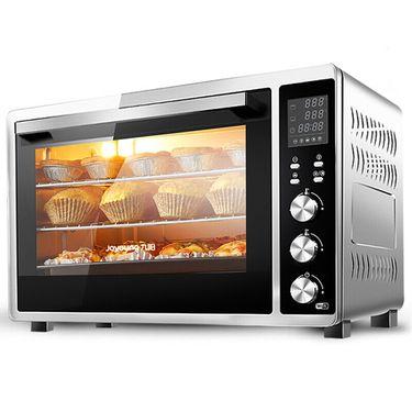 九阳 (Joyoung) 电烤箱 家用烘焙上下独立调温KX-35I6