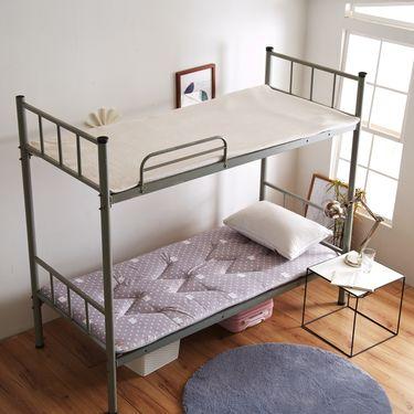 艾桐 开学季 学生宿舍加厚床垫W款