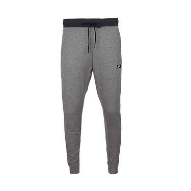 耐克 nike男裤运动休闲长裤针织透气小脚收腿长裤805155