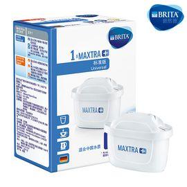 碧然德  过滤水芯 滤水壶通用(一芯装/三芯装/六芯装/十二芯装) Maxtra滤芯套装