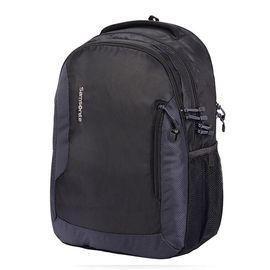 新秀丽 大容量便捷登山运动背包双肩包 66V*09002