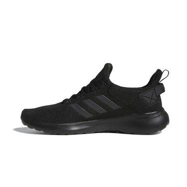 阿迪达斯 Adidas NEO男鞋2018新款运动鞋低帮透气休闲鞋AC7828