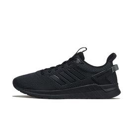 阿迪达斯 Adidas男鞋2018新款运动鞋QUESTAR透气休闲鞋子跑步鞋B44806