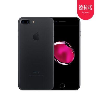 Apple /苹果 iphone7plus128g iphone7 plus128g 苹果7plus 128g 全网通正品手机