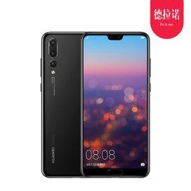 华为 Huawei/华为P20 pro 华为 P20pro 64G  128G全网通智能手机