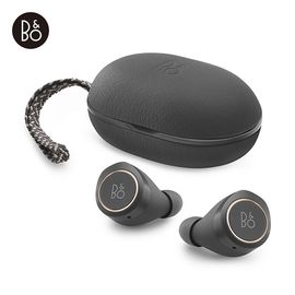 B&O PLAY E8 真无线 无线蓝牙入耳式手机运动耳机