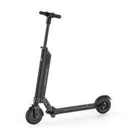 快轮 F0升级版6寸电动滑板车 成人可折叠超轻智能便携代步车(10~15公里)