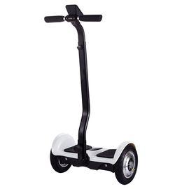 快轮 D1双轮智能手扶平衡车体感车代步车