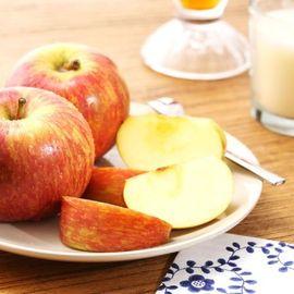 中粮 【SunnyFresh】南非阳光MINI苹果15粒盒装3.9斤