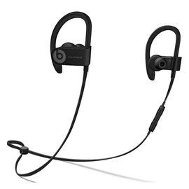 Beats Powerbeats3 无线蓝牙运动耳机