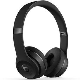 beats 【正品行货】Beats Solo3 Wireless 头戴式 蓝牙无线耳机