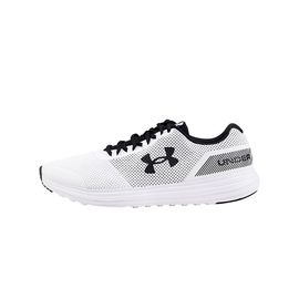 Under Armour  安德玛 UA男子 Surge 运动跑步鞋-3020336