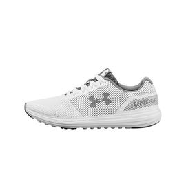 Under Armour  安德玛 UA女子 Surge 运动跑步鞋-3020368