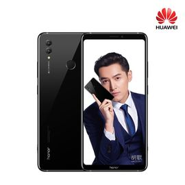 华为 【顺丰速发】荣耀Note10  长续航 全网通4G全面屏手机  note10 华为新品