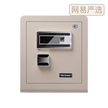 网易严选 电子防盗保险箱