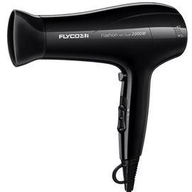 飞科 (FLYCO)FH6231电吹风机冷热风恒温家用吹风筒大功率2000W黑色