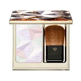 肌肤之钥 CPB高光10g 亮采柔肤粉定妆修容蜜粉提亮肤色高光粉