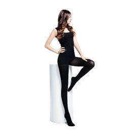 VVC 穿出S型曲线穿不坏的塑形打底连裤袜连裤款