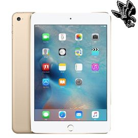 Apple/苹果 【顺丰速发】 iPad mini4 128G WIFI版 平板电脑  苹果平板7.9英寸【鸿鹄海悦】